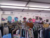 Magazinul unde orice produs se vinde cu 0 dolari si reuseste sa aiba profit