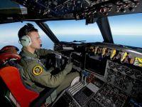 """Malaezia considera """"credibila"""" pista privind fragmente ale avionului disparut, in Oceanul Indian"""
