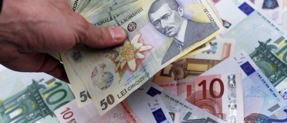 Clientii prejudiciati in frauda de la Harinvest vor fi despagubiti de Fondul de Compensare