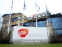 GSK Romania are, de la 1 aprilie, un nou director general