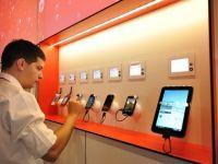 """""""iLike IT"""": Intr-un an de zile, tehnologiile de top scad la jumatate de pret. Topul telefoanelor performante si accesibile de pe piata"""