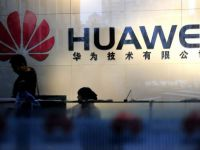 Chinezii de la Huawei anunta noi angajari in Romania si ofera burse de studiu in China