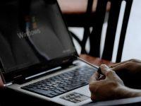Sefii companiilor de Internet, invitati de Obama la Casa Alba pentru a discuta despre spionaj