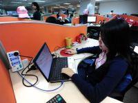 NSA a accesat retelele companiei chineze de telecomunicatii Huawei