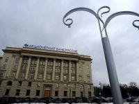 Visa si MasterCard au reluat serviciile pentru banca ruseasca SMP, intrerupte din cauza sanctiunilor