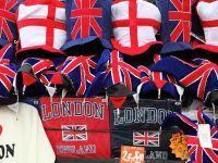 Britanicii, nehotarati in privinta iesirii Regatului din UE. Procente egale au votat pro si contra, intr-un sondaj online