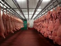 China vrea sa importe cereale si 500.000 de ovine din Romania, posibil si produse lactate in viitor