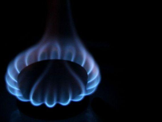 Pretul gazelor creste cu 2% pentru consumatorii casnici, dar ramane neschimbat pentru companii. Guvernul elimina si taxa de cogenerare la exportul de electricitate