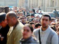 Pacaliti cu joburi in Germania. Firmele de recrutare percep comisioane pentru locuri de munca in strainatate, dar nu garanteza si angajarea