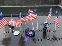 Muzeul dedicat atentatelor din 11 septembrie 2001 va fi deschis, in mai, la New York