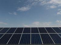 """Bani de la Ministerul Mediului pentru energie regenerabila. Korodi: """"Programul Casa Verde ar putea reincepe anul acesta"""""""