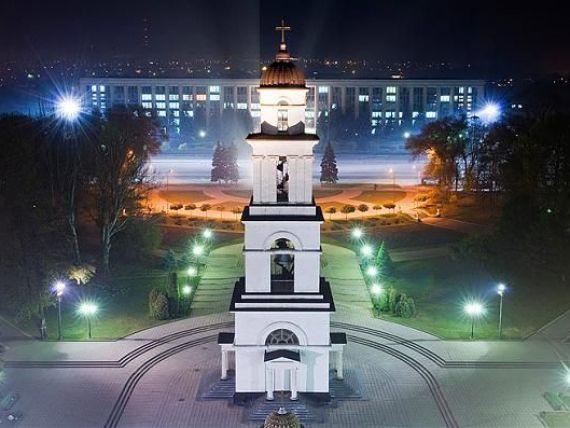 Marile agentii de turism din Romania deschid birouri la Chisinau, stimulate de eliminarea vizelor