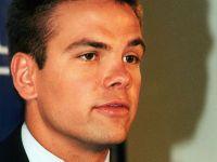Magnatul Rupert Murdoch l-a desemnat pe fiul sau vicepresedinte al News Corp. si 21st Century Fox