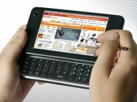 BRAT: 35% dintre utilizatorii de internet il acceseaza de pe telefonul mobil