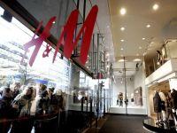 H&M a incheiat anul fiscal cu vanzari in crestere cu 43%, in Romania. Clientii au cumparat de la suedezi haine in valoare de 140 mil. euro. Cand se lanseaza magazinul online