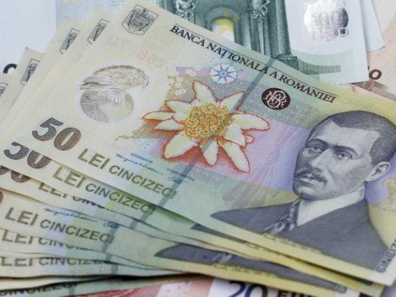 Ministerul Muncii are de platit 10 mil. lei pentru salarii castigate in instanta de catre angajatii concediati si cere suplimentarea bugetului cu peste 2,7 mil. lei