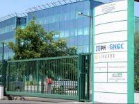 Grupul chinez ZTE deschide un centru de servicii in Romania