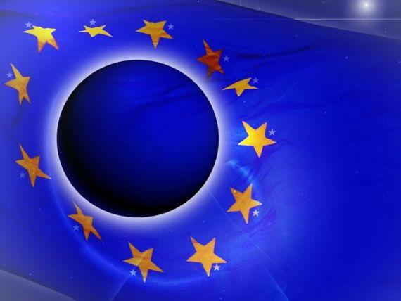 Germania sustine Marea Britanie:  UE trebuie reformata. E important ca tarile din afara zonei euro sa nu fie dezavantajate