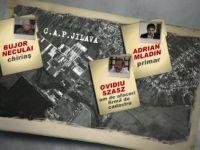 """""""Romania, te iubesc"""": Mafia terenurilor din jurul Bucurestiului. Samsari, angajati la stat si primari vizeaza de ani buni terenuri de sute de milioane de euro"""