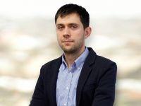 Profil de broker in Romania: Tanarul care a invatat sa faca bani dintr-un film american.  Cei trei ani dintre 2008 si 2010 au fost poate cei mai interesanti din istoria bursei