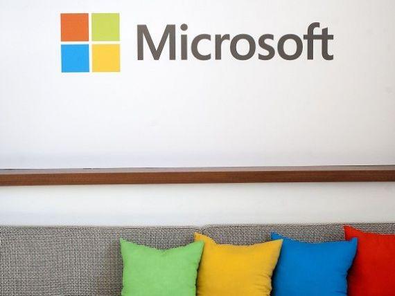 Microsoft tocmai a lansat unul dintre cele mai importante produse ale sale din ultimii ani, cu care intra in epoca  smart : Office pentru iPad