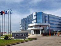 Guvern: Romatsa a angajat ca experti, în 2011, doi consilieri ai lui Boc, unul fiindu-i sofer. Salariile in companie, cuprinse intre 21.000 si 700.000 de lei/an, plus alte prime lunare