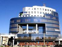 FP a vandut 23,6% din Conpet, care opereaza sistemul national de transport al produselor petroliere, pentru 22,5 mil. euro. Cu discount de 8% fata de pretul anterior anuntului