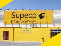 Un nou concept de magazine in Romania. Carrefour aduce un retailer cu preturi mici, pentru care a inceput sa faca angajari