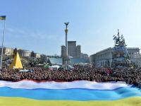 Congresul american a aprobat planul de ajutorare a Ucrainei