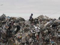 Romania a reciclat 1% din deseurile municipale in 2012. Suntem pe ultimul loc in UE