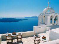 """Turoperator: """"Criza din Crimeea ieftineste hotelurile de 5 stele din destinatiile de vara"""