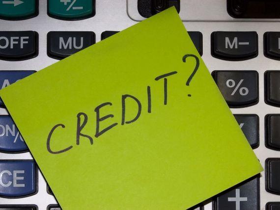 Bancile sunt reticente la creditarea firmelor:  90% din companiile intrate in insolventa ajung in faliment