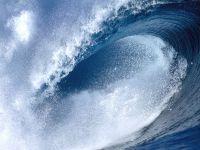 Valuri tsunami de 40 centimetri in nord-estul Japoniei