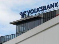 Grupul Volksbank a constituit un provizion de 62 mil. euro pentru pierderi anticipate din vanzarea Volksbank Romania