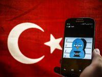 Guvernul din Turcia redeschide Twitter, la doua saptamani de la blocarea retelei. Un tribunal de la Ankara anuleaza si blocarea YouTube