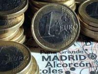 Economia Spaniei isi revine. S&P a urcat ratingul tarii