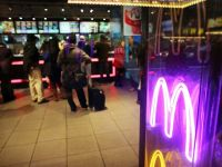 11 moduri in care McDonald's se va transforma radical in urmatorii ani