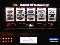 Jocurile de noroc tip slot-machine ar putea functiona doar in cazinouri si agentii ale Loteriei, pentru protejarea minorilor si reducerea violentei domestice