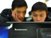 Preluarea diviziei de servere a IBM de catre chinezii de la Lenovo pune in pericol secretele Pentagonului si ale FBI-ului