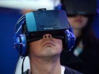 """""""iLike IT"""": Cum arata varianta romaneasca a ochelarilor virtuali pe care Mark Zuckerberg a platit 2 miliarde de dolari"""