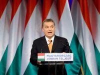 Alegeri parlamentare in Ungaria. Partidul populistului Viktor Orban, favorit pentru un nou mandat
