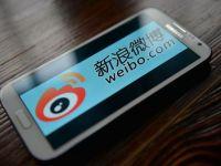 Cea mai mare platforma de microblogging din China se listeaza la bursa. Sina Weibo vrea sa atraga 380 mil. dolari