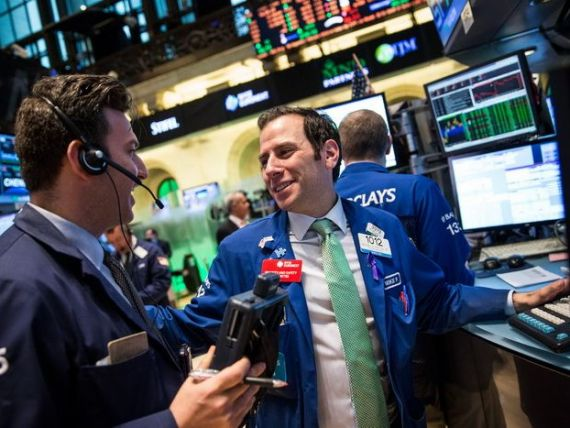 Pietele emergente au inceput sa atraga investitori, dupa cel mai prost inceput de an din 2008