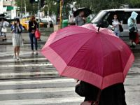 Ploi de vara si soare. Prognoza anuntata de meteorologi pentru saptamana viitoare