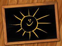 Tarile unde traiesc cei mai fericiti tineri din lume. Top 10, format din statele bogate