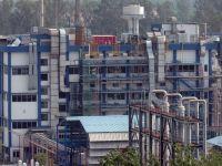 Sun Pharmaceutical va prelua Ranbaxy Laboratories, care detine in Romania fabrica Terapia Cluj-Napoca
