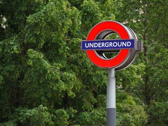 Viata de imigrant in Londra. Un deputat intra in pielea  instalatorului polonez  din Marea Britanie, pentru a intelege fenomenul migratiei