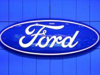 Ford recheama aproape jumatate de milion de masini, pentru reparatii. Care sunt modelele cu defectiuni