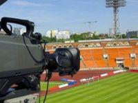 """Cum se impart drepturile TV ale Ligii I, o afacere de 168 de milioane de euro: """"Un euro de abonat nu e o suma mare!"""" Interviu cu un personaj """"Top Class"""" in piata"""