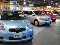 Toyota recheama pentru reparatii peste 6,7 milioane de autovehicule, la nivel global, fiind vizate 27 de modele. Actiunile celui mai mare producator auto mondial s-au prabusit pe bursa de la Tokyo